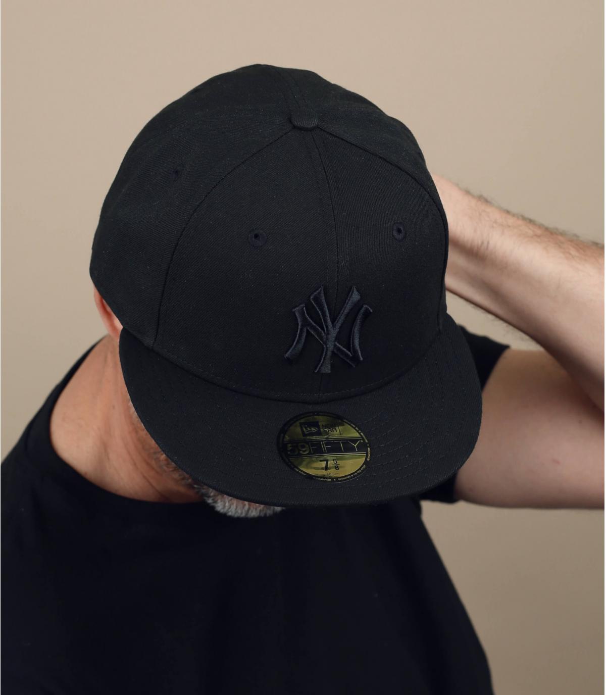 new era cap classic