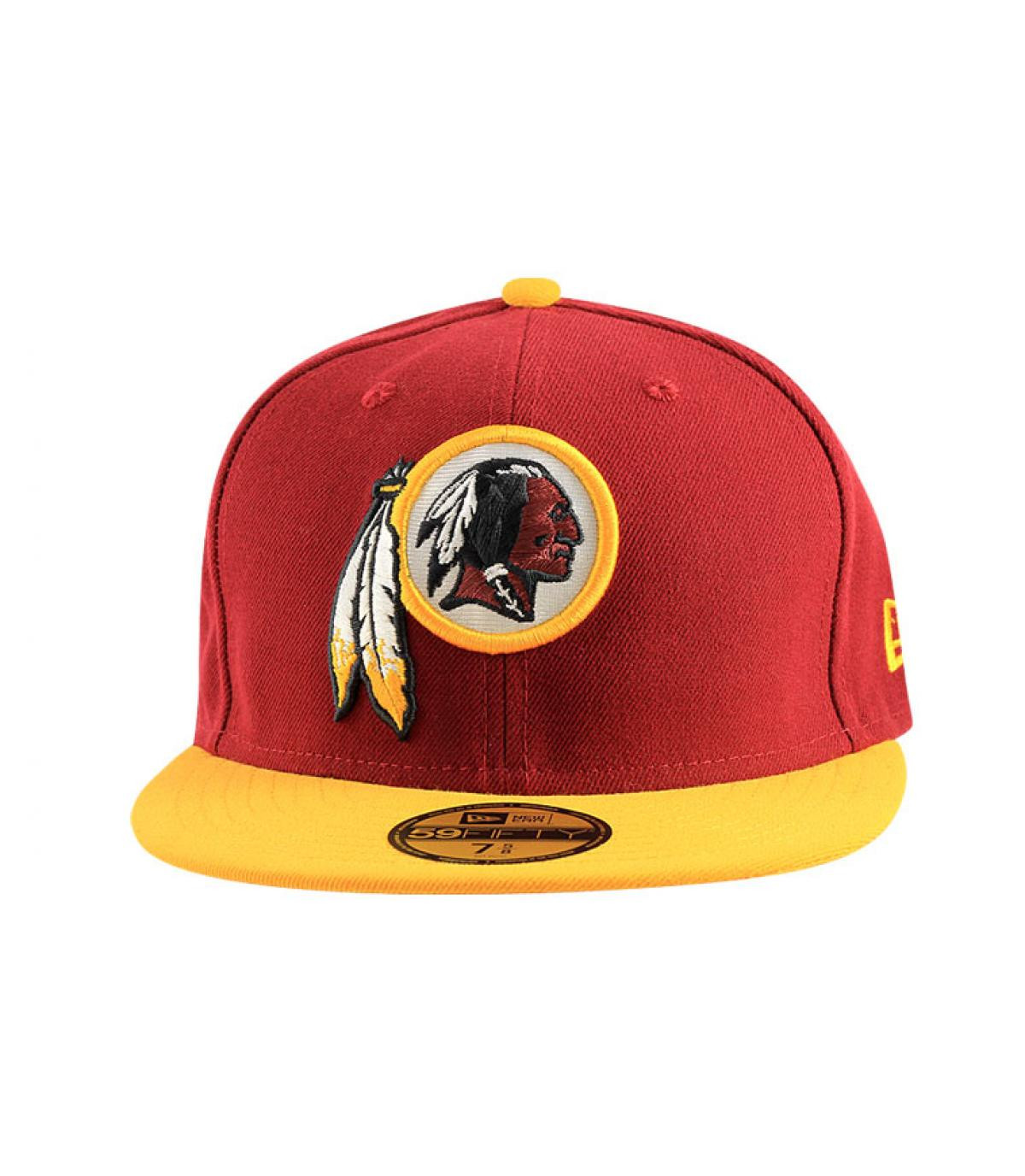 new era cap co product life New era cap co is an international lifestyle brand with an authentic sports  heritage that dates back over 90 years.