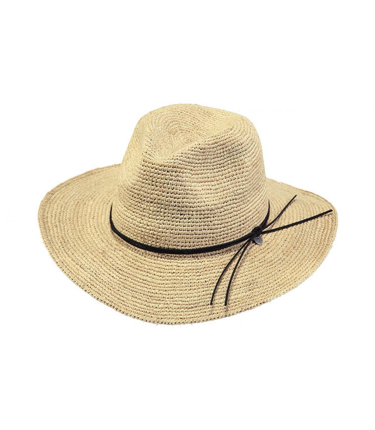 Détails Celery Hat natural - image 2
