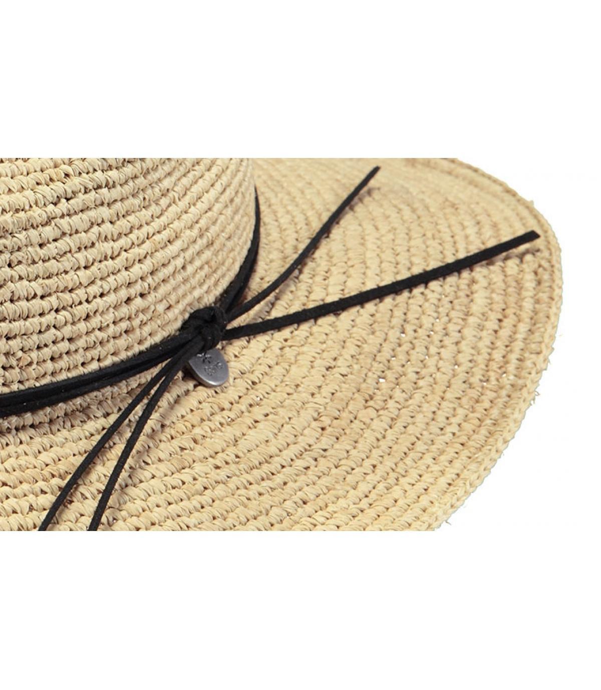 cf624a614 Celery Hat natural